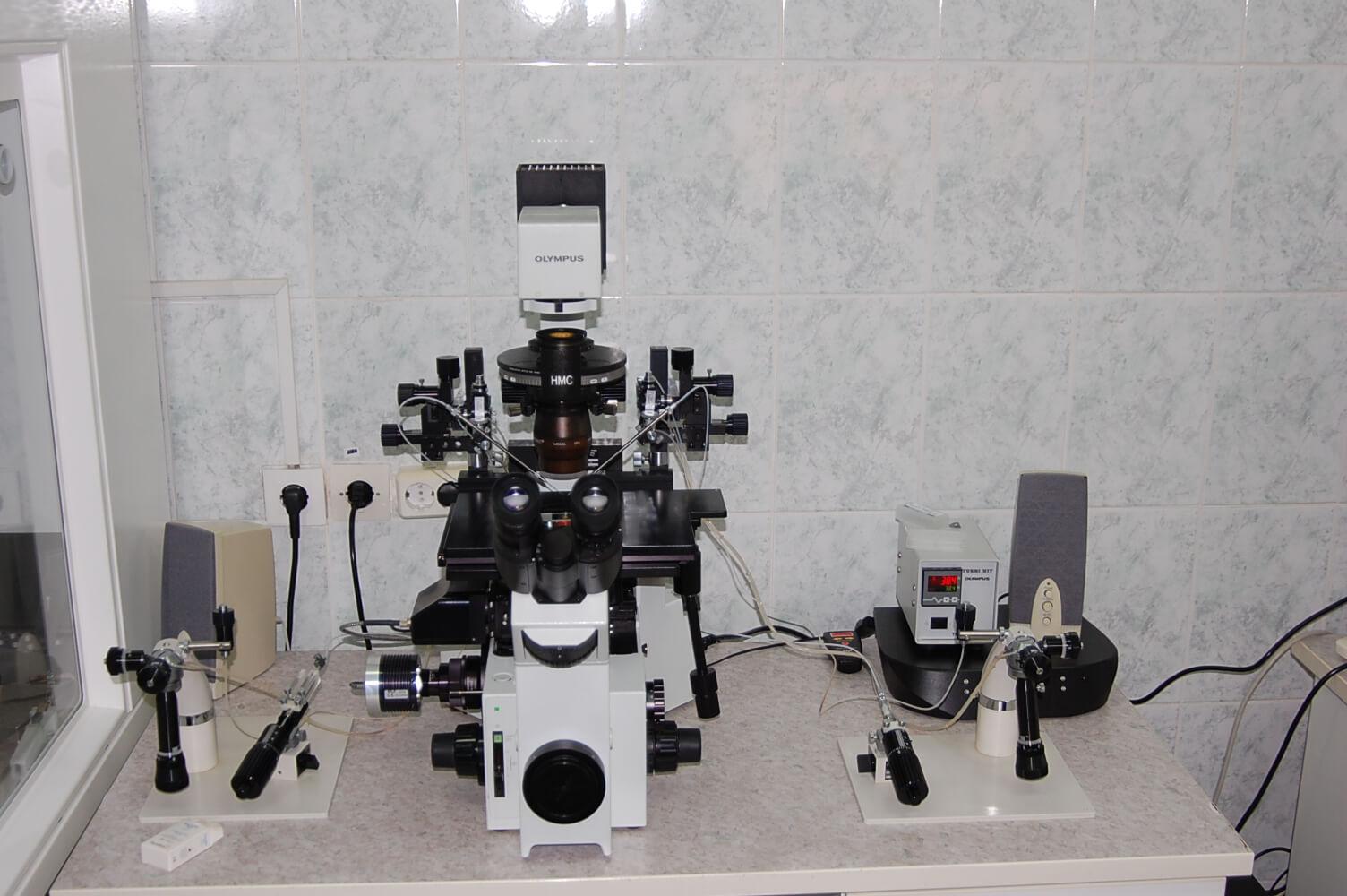 adresa-laboratorii-v-moskve-spermogramma